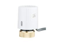 FSP011 电热执行器