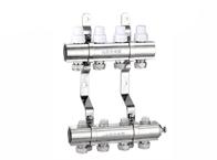 FS006异型管智能型分水器