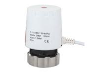 FSP031 电热执行器