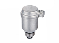 FSP004-A 自动排气阀