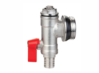 FSP019A 手动分水器组合件