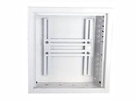 FSP024 分水器外箱