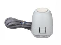 FSP010 电热执行器