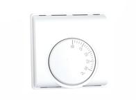 KQ004机械式温控器