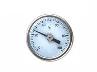 FSP016温度表