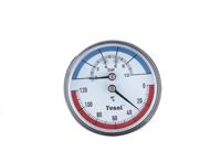 FSP029温压表